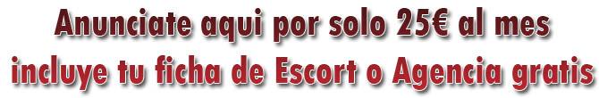 prostitutas lujo barcelona prostitutas anuncios tenerife